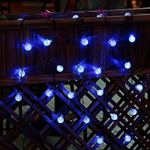 cadena-de-luces-solar-luminosa-exterior-30-led-de-bolas-de-cristal-para-fiesta-navidad-hogar-o-exter