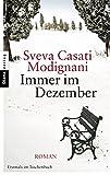 Immer im Dezember: Roman bei Amazon kaufen