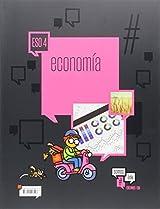 Economía- 4 ESO (Somoslink)