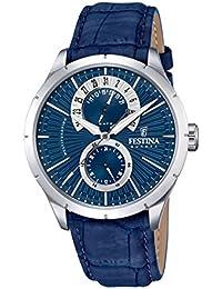 Reloj Festina para Hombre F16573/A