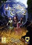 Cheapest The Book of Unwritten Tales 2 on PC
