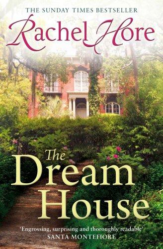 The Dream House