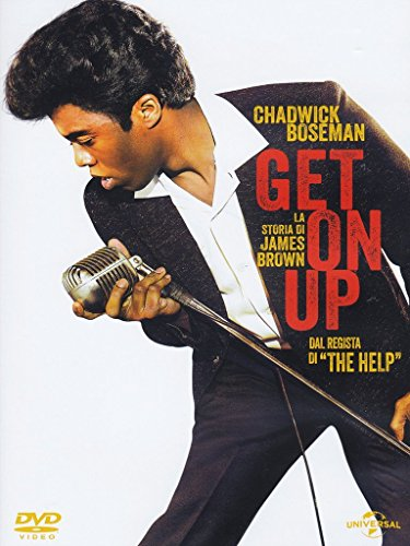 get-on-up-la-storia-di-james-brown-dvd