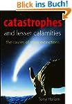 Catastrophes and Lesser Calamities: T...