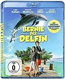 Bernie, der Delfin [Blu-ray]