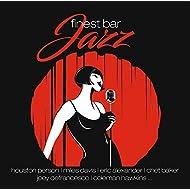 Finest Bar Jazz