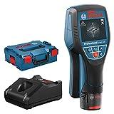 Bosch Professional D-tect 120 Ortungsgerät