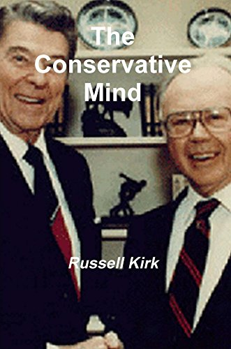 the essential russell kirk selected essays Bertrand arthur william russell, 3rd earl russell, om frs (/ ˈ r ʌ s əl / 18 may 1872 - 2 february 1970) was a british philosopher, logician, mathematician, historian, writer, social critic, political activist, and nobel laureate.