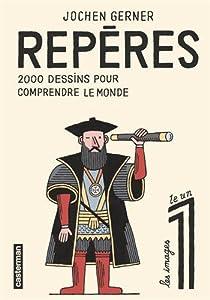 vignette de 'Repères'