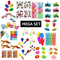 Kleinspielzeug 1 50 Teile Spielzeug Großhandel & Sonderposten