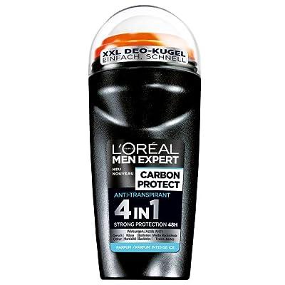 L'oreal Men Expert Desodorante