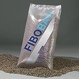 Blähton 8 - 16 mm rund 50 Liter FIBOBAU