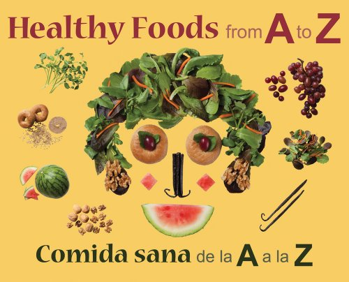Z Natural Foods The Best Amazon Price In Savemoney