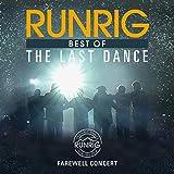 The Last Dance-Farewell Concert (Best Of)
