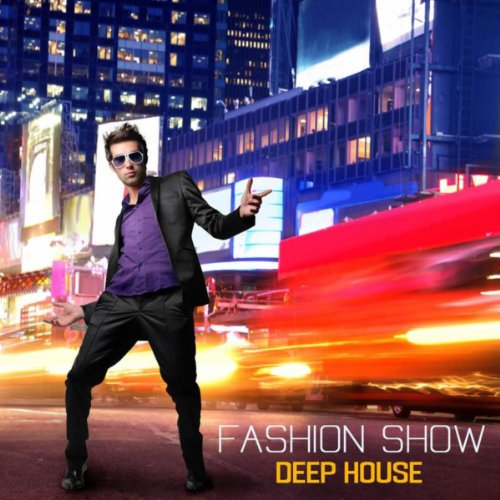 Deep music deep house music de fashion show music dj sur for Deep house music djs