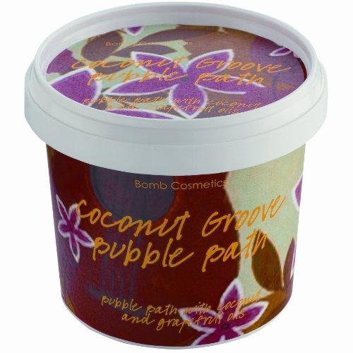 bano-de-espuma-bomba-cosmeticos-coconut-grove