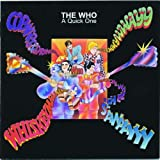 A Quick One | The Who