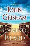 John Grisham New Mysteries - Best Reviews Guide