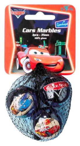 Juratoys - Juguete de modelismo Disney (TM Essentials BJ150058) (Importado)