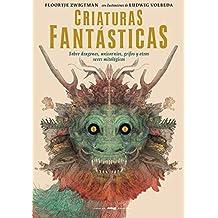 Criaturas Fantásticas