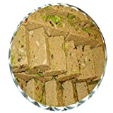 #8: Mother's Choice Special Gajak Barfi (500 GMS.)