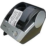 Brother QL500 Professional Label Printer