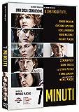 7 Minuti (DVD)