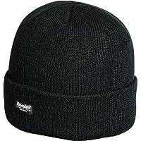 Highlander Thinsulate Ski Hat