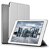 ESR Hülle kompatibel mit iPad Air 2 (2014 Modell 9,7 Zoll) - Ultra dünnes Smart Case Cover mit Auto Schlaf-/Aufwachfunktion -