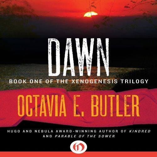 dawn-xenogenesis-book-1