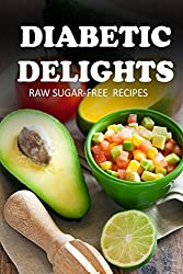 Raw Sugar-Free Recipes