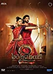 After Shivudu learns that he is no commoner but is, in fact, the son of Amarendra Baahubali, the King of Mahishmati, he sets out on a quest to avenge his father's untimely death and to also rescue his mother Devasena from the clutches of Bhallaladeva...