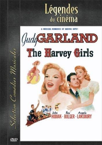 the-harvey-girls-1945-official-warner-bros-mgm-region-2-release