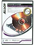 Allsop ProLens Laser Lens Diagnostic Cleaner for DVD, CD & Game Consoles