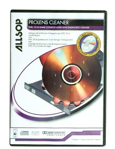 allsop-prolens-laser-lens-diagnostic-cleaner-for-dvd-and-cd