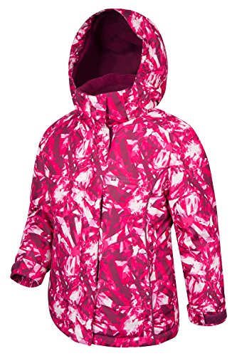 mountain-warehouse-glades-youth-ski-jacket-berry-9-10-years
