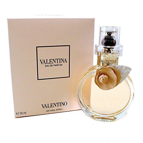 Valentino Valentina femme / woman, Eau de Parfum, Vaporisateur / Spray 30 ml, 1er Pack (1 x 30 ml)