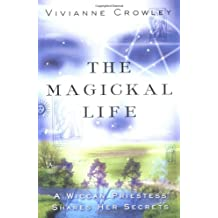 The Magickal Life (Compass)