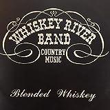 Blended Whiskey (Vinyl-LP)