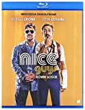 The Nice Guys [Blu-Ray] [Region B] (IMPORT) (Keine deutsche Version)