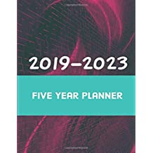 Amazon.es: agenda 2019 - Últimos 30 días / Literatura y ...