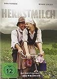Herbstmilch (Region 2, NON-US-Format, Autumn Milk, German language)
