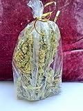Malotira - Organic Cretan Mountain Tea (30g packet)