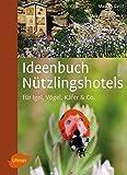 ISBN 9783800112715