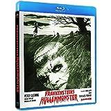 Frankensteins Höllenmonster - Hammer Edition 12