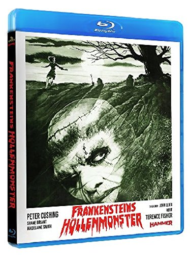 frankensteins-hollenmonster-hammer-edition-12-blu-ray-limited-edition