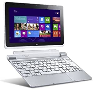 Acer Iconia TAB W510 64GB Notebook