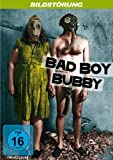 Bilder : Bad Boy Bubby