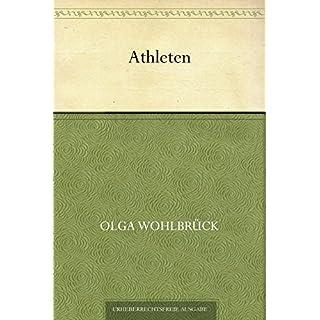 Athleten (German Edition)
