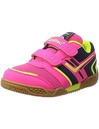 Killtec Enfants Chaussures D' Hiver Chaussures De Randonnée Bjarki Jr Noir DHpXSEwVP